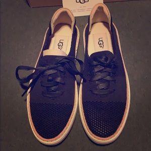 UGG Shoes - NWT Ugg Pinkett Shoes